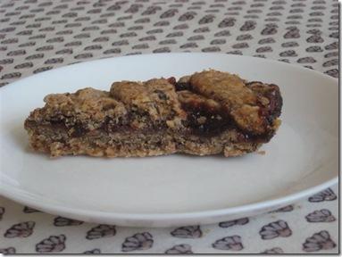 עוגת לינזר של יודית 008