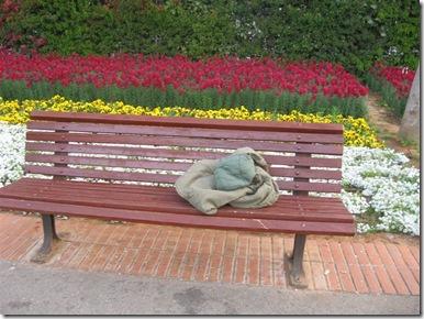 טיול בוקר בפארק 02-04-2010 018