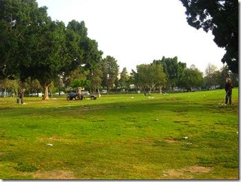 טיול בוקר בפארק 02-04-2010 031