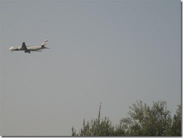 טיול בוקר בפארק 02-04-2010 081