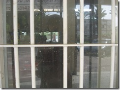 בוקרשבת בגבעת גאולה03-04-2010 001 (41)