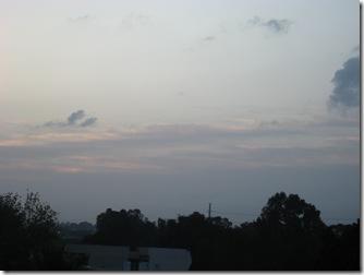בוקר 08-04-2010 006