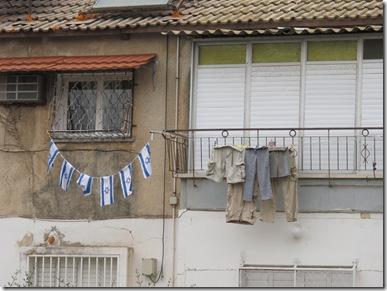 דגלים וכביסה(12)