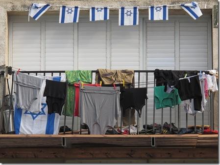 כביסה ודגלים (45)
