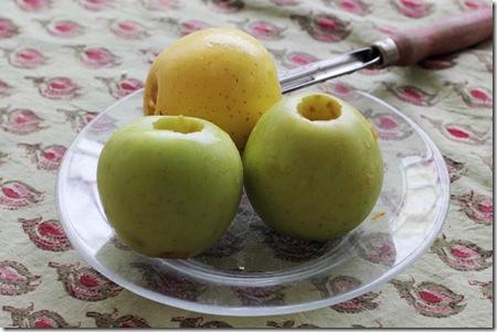 תפוחי עץ מגולענים 01